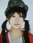 ♥喜井 美圭チャン♥