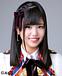 【SKE48】町音葉【7期生】