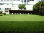 鹿児島大学弓道部