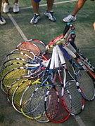 富山第一高校硬式テニス部