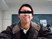 岐阜高専 2005E