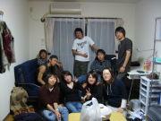 Leslie Class ☆