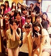 【NMB48】研究生【全員昇格】
