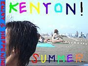 -kenyon-