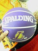 郡山で楽しいバスケ☆