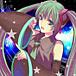 Project DIVA Arcade♪@しぶや