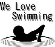 慶牛会水泳部