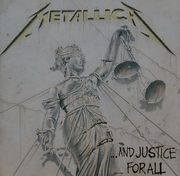 ...And Justice For All 愛好会