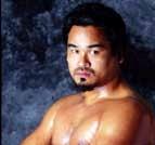 カラオケオフを愛する格闘技好き