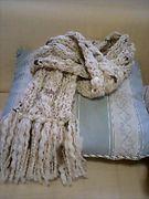 新町で編み編み会