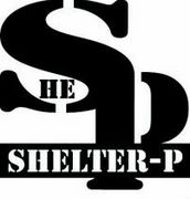 SHELTER-P &: