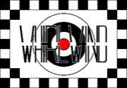 MOTOSHOP WHIRL WIND