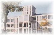 篠山産業高等学校