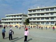 千葉市立土気南小学校