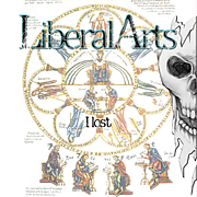 LiberalArts