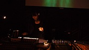 DJ TOLA / Dimorphotheca