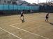 熊谷高校ソフトテニス部