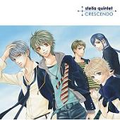 stella quintet