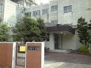 名古屋市 港区 正保小学校