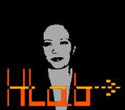HLab→(平田ゼミ)