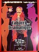 Cabaret Dramatique vol3