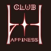 Club Happiness Osaka