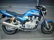 ☆。゚+.バイク大好き.+゚。☆