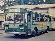関西の路線バス情報局