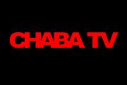 CHABA TV