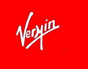 Like a Vermin