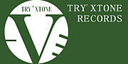 TRY'XTONE RECORDS