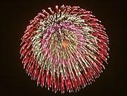 富山の銭湯と花火大会を変えよう