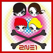 K-POP人気歌謡