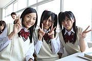 田舎っぺ!AKB48学生ヲタ