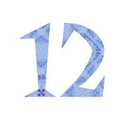 2月12日 生まれ【マイミク】