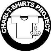 チャリTシャツ・プロジェクト