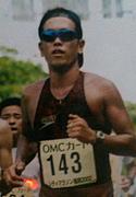 09東京マラソン(for GAY)