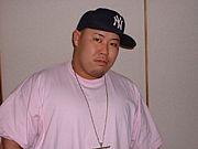 DJ DDT-TROPICANA