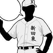 バッテリー@野球部