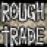 【MGO】ROUGH TRADE【クラン】