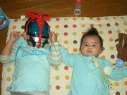 2004年&2006年集まれ(^O^)in栃木