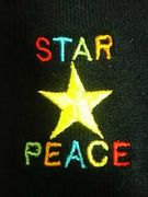 STAR☆PEACE