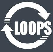 [ loops ]