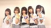 Candy☆Dolls