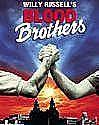 ミュージカル Blood Brothers
