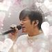 桜井和寿‐僕が言えば愛の言葉‐