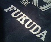 福田FC.jr