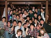 函館高専機械工学科45期生