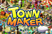 Town Maker (Android , iOS)