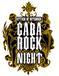 CABA ROCK